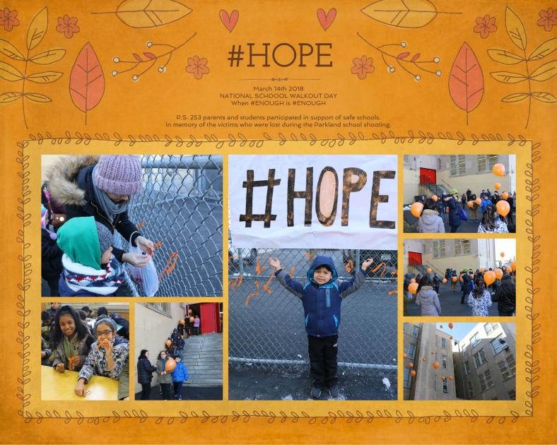 253 HOPE WALKOUT.jpg