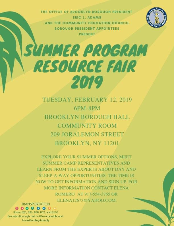 Summer Resource Fair 2018.jpg