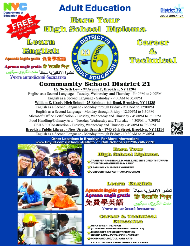 School 6 Flyer General Flyer One Pager District 21 Fall 2019.jpg